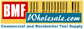 BMF Wholesale